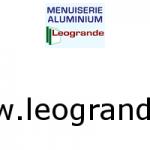 leogrande
